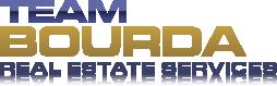 Team Bourda Logo